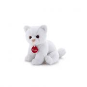 Gattino bianco sweet collection 9cm