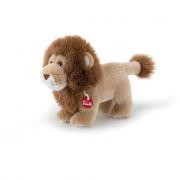 Trudino leone 51247 Trudi