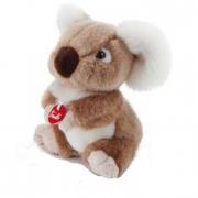 Trudino Koala 52186 cm. 15 Trudi