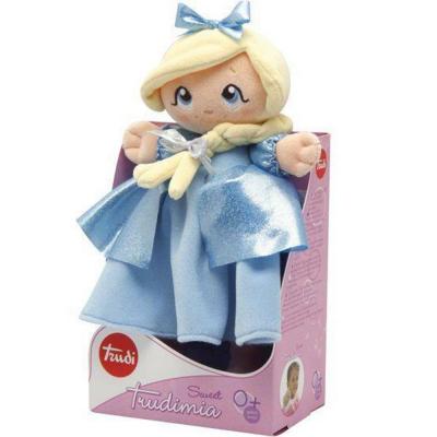 Bambola regina dei ghiacci