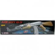 Mitra V899 giocattolo