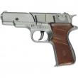 "Pistola ""Panther"" 8 colpi per bambini"
