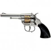 "Pistola ""Arizona"" 8 colpi per bambini"