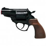 Pistola Falcon 12 colpi giocattolo