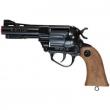 Pistola Triton 12 colpi giocattolo