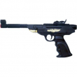 Pistola giocattolo Condor