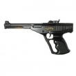 Pistola giocattolo Magnum
