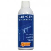 Bombola Gas ricarica Pistole 400 ml