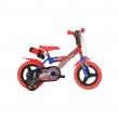 """Bicicletta Spiderma 12"""""""
