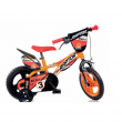 "Bicicletta boy 12"" 612L Dino Bikes"