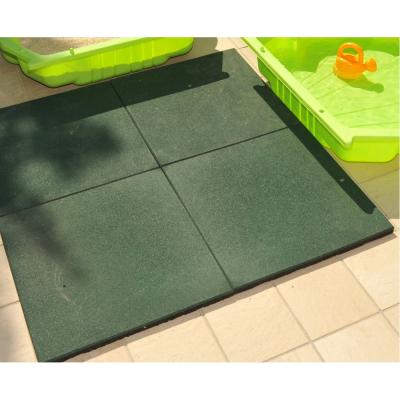 Ammortizzatore tappeto paracolpi 1398