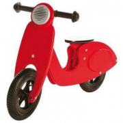 Primo Scooter Edutoys
