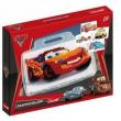 Fantacolor Cars 2
