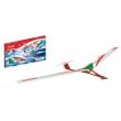 Aereo Pro-Wing Glider