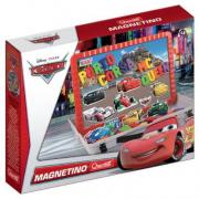Cars 2 lavagna magnetica