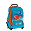Zaino trolley organizer Nemo
