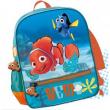 Zaino asilo Nemo