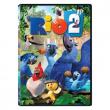 Rio 2 Missione Amazzonia Dvd