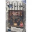 PC Uprising Unisciti o muori