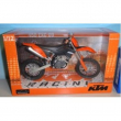 Moto Cross KTM 450 EXC