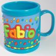 Tazza Fabio