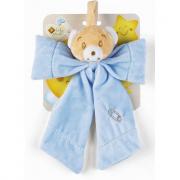 Babycare Orsetto Fiocco Nascita 07427