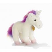Kerios unicorno 25cm