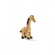 Giraffa peluche Girky 48cm