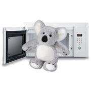 Koala peluche termico Warmies cm. 25