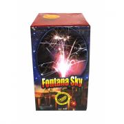 Fontana Sky