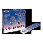 Candelina Magica 17.5cm