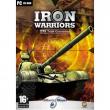 PC Iron Warriors T72 Tank Command