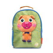 Zainetto pappy bags orso