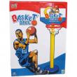 Mini Basket cm. 80