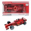 Auto super racing F1