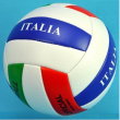 Pallone Volley Italia