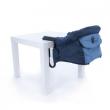 Seggiolino da tavolo iTab Seat - iBaby - Blue Marine