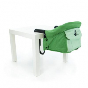 Seggiolino da tavolo iTab Seat - iBaby - Spring