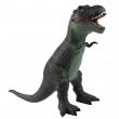 T rex gigante 47cm
