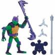 Tartarughe Ninja Donatello Deluxe Con Suoni TUAB0A11