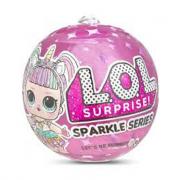 LOL Surprise! Sparkle