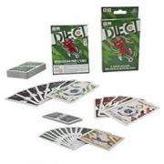 Gioco di carte- Dieci starter pack