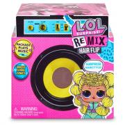 LOL Remix Ass Bambole Giochi Preziosi LLUG7000