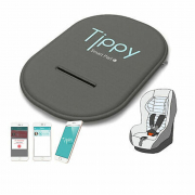 Tippy dispositivo antiabbandono