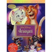 Gli Aristogatti - Edizione speciale Dvd