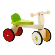 Baby Buggy 81883 Sevi
