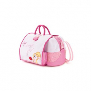 Borsa sportiva Rabbit Collection Trudi