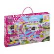 MegaBloks Barbie Festa in Piscina 4+