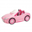 Cabrio Barbie Glam