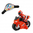 Ducati 1198 RC Chicco